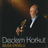 Couverture de l'album Dedem Korkut