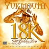 Couverture de l'album 18K - The Golden Era (Deluxe Edition)