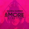 Couverture de l'album Amore Gigante