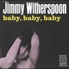 Couverture de l'album Baby, Baby, Baby