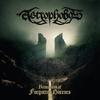 Couverture de l'album Remnants of Forgotten Horrors