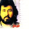 Cover of the album Shahre Eshgh