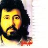 Cover of the album Shahre Eshgh