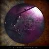 Couverture de l'album Big Smoke Autumn Blues