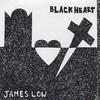 Couverture de l'album Black Heart