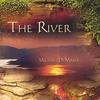 Couverture de l'album The River