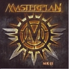 Cover of the album MK II