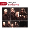 Cover of the album Playlist: The Very Best Of Mudvayne