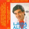 Couverture de l'album Ti Ne Licis Ni Na Jednu (Serbian Music)