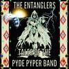 Couverture de l'album Tales of the Pyde Pyper Band