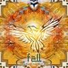 Couverture de l'album Fall