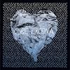 Couverture de l'album Follow Your Heart