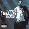 Cover of the album Sweatsuit