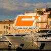 Couverture de l'album Clubland Beach - la Voile St Tropez