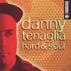 Couverture de l'album Hard & Soul
