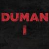 Cover of the album Duman I