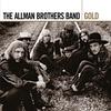 Couverture de l'album Gold: The Allman Brothers Band