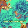 Cover of the album Best for Meditation