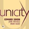 Couverture de l'album Unicity