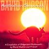 Cover of the album Australian Savannah: A Compilation of Digeridoo Masterworks