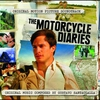 Cover of the album Motorcycle Diaries (Original Motion Picture Soundtrack)