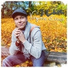 Cover of the album I Wish - Single