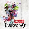 Couverture de l'album Eightsome