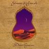 Couverture de l'album Desert Guitars (Collection)