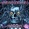 Cover of the album 198XAD