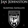 Cover of the album Sleeping Satellite