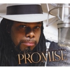 Cover of the album Promise