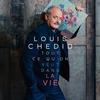 Cover of the album Tout ce qu'on veut dans la vie