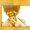 Couverture de l'album Deluxe Edition: Koko Taylor