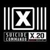 Couverture de l'album X.20 (Best Of)