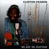 Couverture de l'album Mi an' Mi Guitar