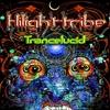 Cover of the album Trancelucid: HLT005