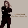 Cover of the album Reflections: Carly Simon's Greatest Hits