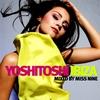 Couverture de l'album Yoshitoshi Ibiza (Mixed By Miss Nine)