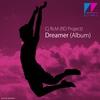 Cover of the album Dreamer