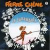 Cover of the album Le funambule