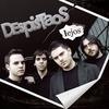Couverture de l'album Lejos