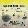 Cover of the album California Airport Love - Single