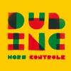 Cover of the album Hors contrôle