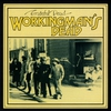 Couverture de l'album Workingman's Dead
