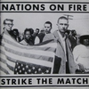 Cover of the album Strike the Match