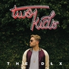 Cover of the album Two Kids - Single