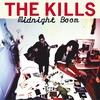 Couverture de l'album Midnight Boom (Bonus Track Version)