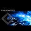 Couverture de l'album Opus