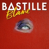 Cover of the album Blame (Bunker Sessions) - Single