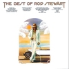 Couverture de l'album The Best of Rod Stewart
